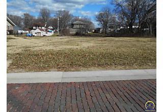 Photo of Xxx Ohio St Holton, KS 66436