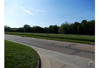 Photo of 000 Banner Rd Holton, KS 66436