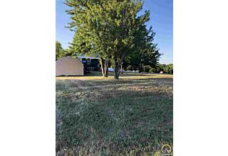 Photo of 8851 Hickory Ln Ozawkie, KS 66070
