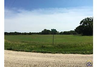 Photo of 00000 Cemetary Rd Paxico, KS 66526