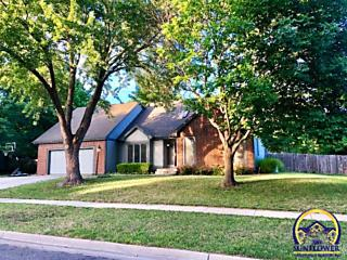 Photo of 2406 Sw Pepperwood Rd Topeka, KS 66614