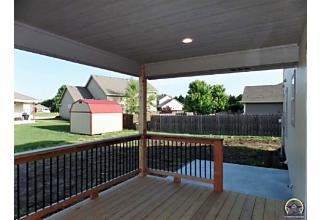 Photo of 2235 Se Spruce Ct Topeka, KS 66605