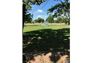 Photo of 221 W 6th St Auburn, KS 66402