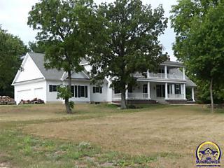 Photo of 25140 Se Ratner Rd Lyndon, KS 66451