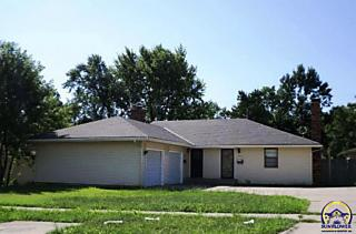 Photo of 5213 & 5215 Sw 23rd St Topeka, KS 66614