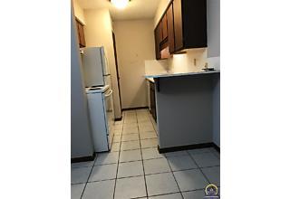 Photo of 2918 Sw Lydia Ave Topeka, KS 66614