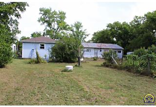 Photo of 17255 158th Rd Hoyt, KS 66440