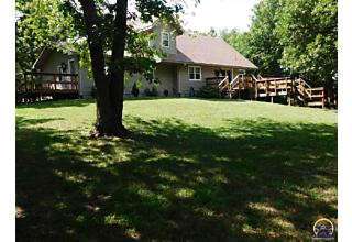 Photo of 1083 Coyote Rd Netawaka, KS 66516