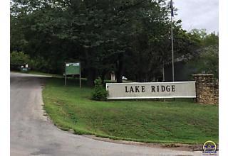 Photo of 7791 Sw Lake Ridge Pkwy Ozawkie, KS 66070