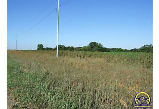 Photo of 2000 Sw Gary Ormsby Dr Wakarusa, KS 66546