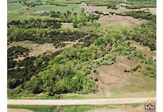 Photo of 00000 218th Rd Holton, KS 66436