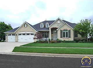 Photo of 3732 Sw Cobblestone Pl Topeka, KS 66610