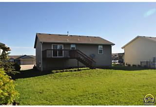 Photo of 7111 Sw 18th St Topeka, KS 66615