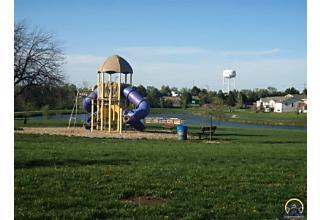 Photo of 4312 Se Grand Oaks Ave Topeka, KS 66609