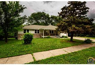Photo of 3628 Se Indiana Ave Topeka, KS 66605