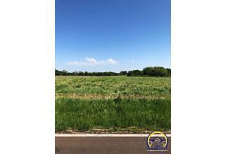 Photo of 13900 Sw 33rd St Topeka, KS 66614