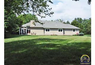 Photo of 6530 Sw Vorse Rd Auburn, KS 66402