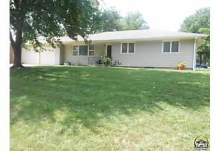 Photo of 2301 Sw Prairie Rd Topeka, KS 66614