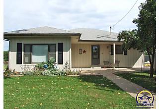 Photo of 12165 S Topeka Ave Carbondale, KS 66414