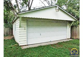 Photo of 103 Nw Franklin Ave Topeka, KS 66606