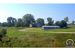 Photo of 8540 Nw Hwy 75 Topeka, KS 66618