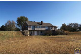 Photo of 4041 Nw Hodges Rd Silver Lake, KS 66539