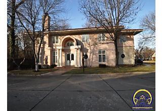 Photo of #10 Sw Westboro Pl Topeka, KS 66604