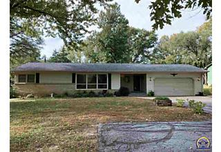 Photo of 5949 Nw Rochester Rd Topeka, KS 66617