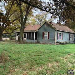 Photo of 7545 Sw 93rd St Wakarusa, KS 66546