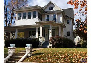 Photo of 719 Wisconsin Ave Holton, KS 66436