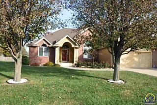 Photo of 2724 Sw Chauncey Ct Topeka, KS 66614