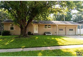 Photo of 3430 Se Highland Ave Topeka, KS 66605