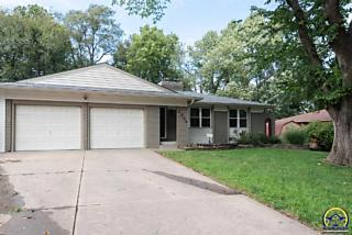 Photo of 2544 Se Tidewater Dr Topeka, KS 66605