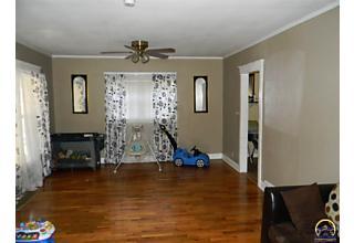 Photo of 1604 Sw Medford Ave Topeka, KS 66604