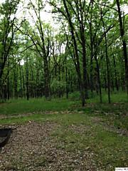 Photo of Tract #5 Sw Section 24 Ellington Twp Quincy, IL 62305