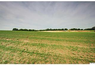 Photo of 4435 Bryant Drive, Lot #16 Quincy, IL 62305