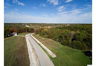 Photo of Oakwood Forest Estates Plat 1 Lot 5 Quincy, IL 62305