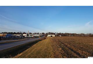 Photo of 3001 Locust Quincy, IL 62301