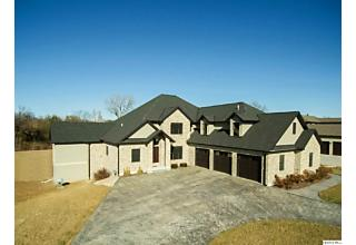 Photo of 523 Long Drive Quincy, IL 62305