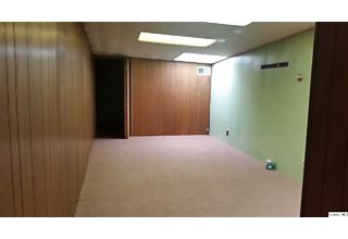 Photo of 522 Vermont Suite 3 Quincy, IL 62301