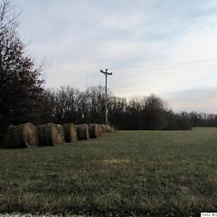 Photo of 5459 County Road 302 Maywood, MO 63454