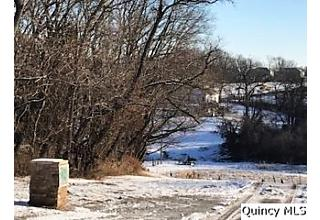 Photo of Lot 1 Hwy W Hannibal, MO 63401