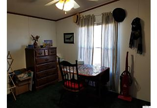Photo of 385 S Winchester Nauvoo, IL 62354