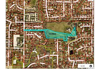 Photo of 2811 Cheswick Road (5.59 Acres) Quincy, IL 62301