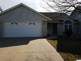 Photo of 4919 Lake View Drive Quincy, IL 62305
