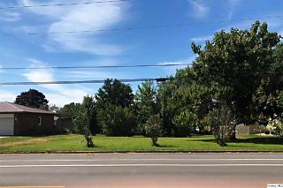 Photo of Lot 3 Sheridan Estates Quincy, IL 62305