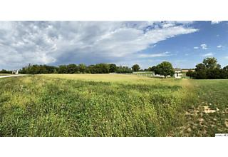 Photo of Oakwood Forest Estates Plat 1 Lot 12 Quincy, IL 62305