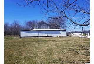 Photo of 2520 N County Road 950 E Nauvoo, IL 62354