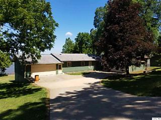 Photo of 2594 N Sycamore Haven Drive Nauvoo, IL 62354