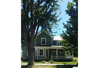 Photo of 616 Bland Street Canton, MO 63435